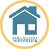 Home Helpers Properties