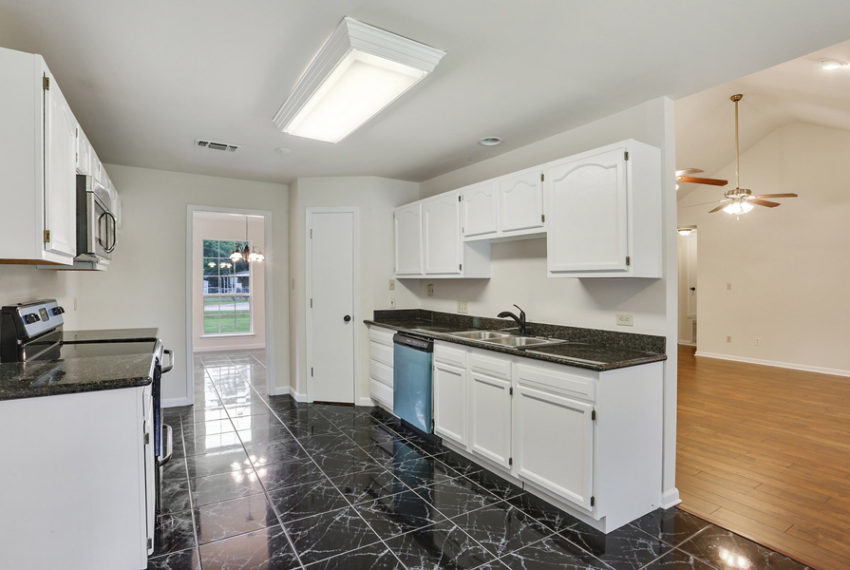 Sycamore-Kitch2-For-Sale