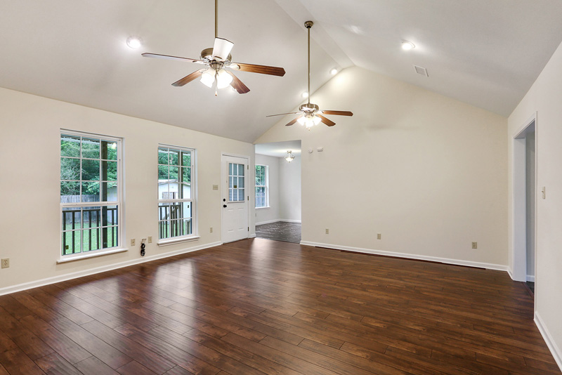 Sycamore-Living-For-Sale
