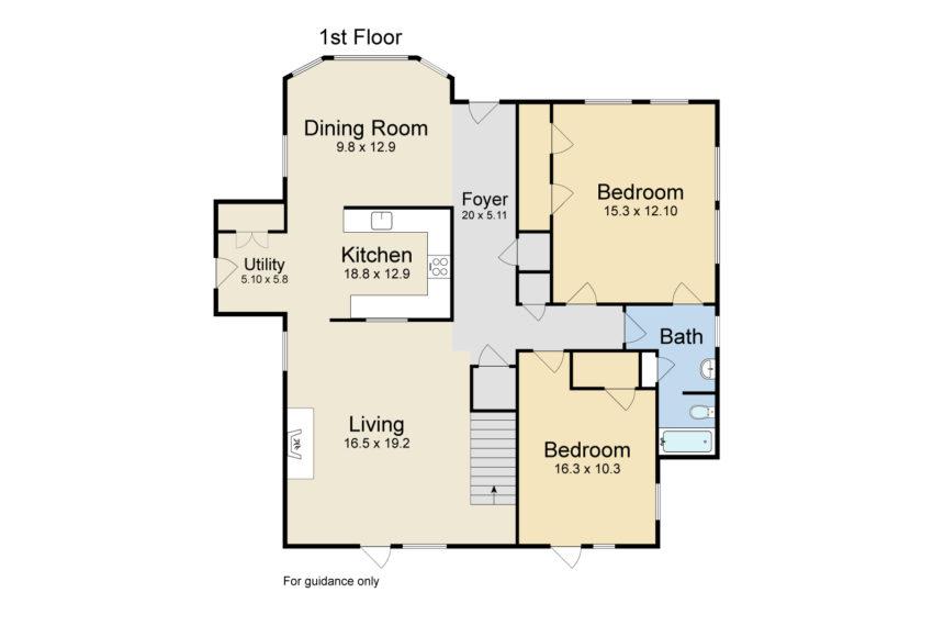 willow-oak-floorplan