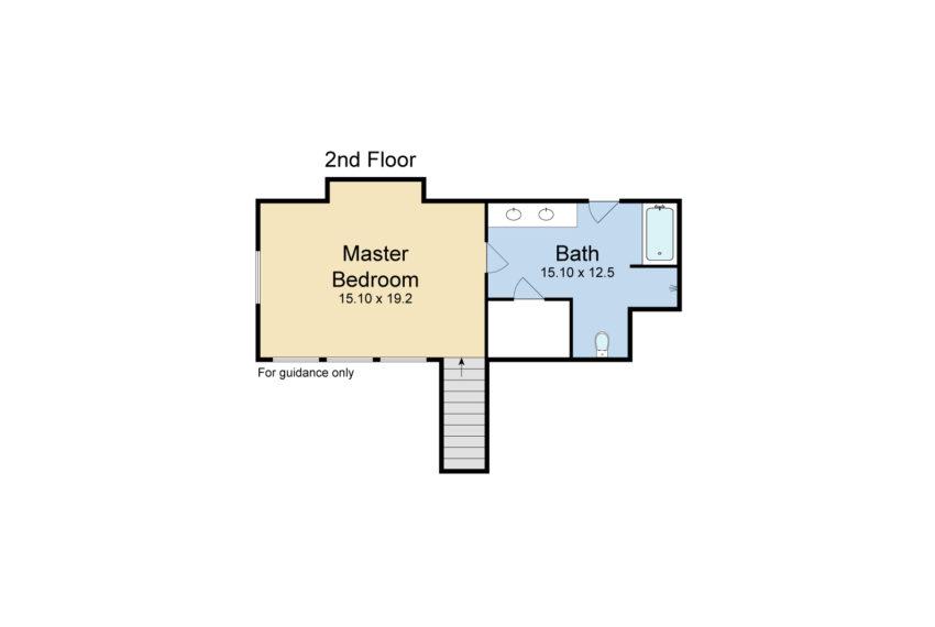 002_1600x1067_floor_mls