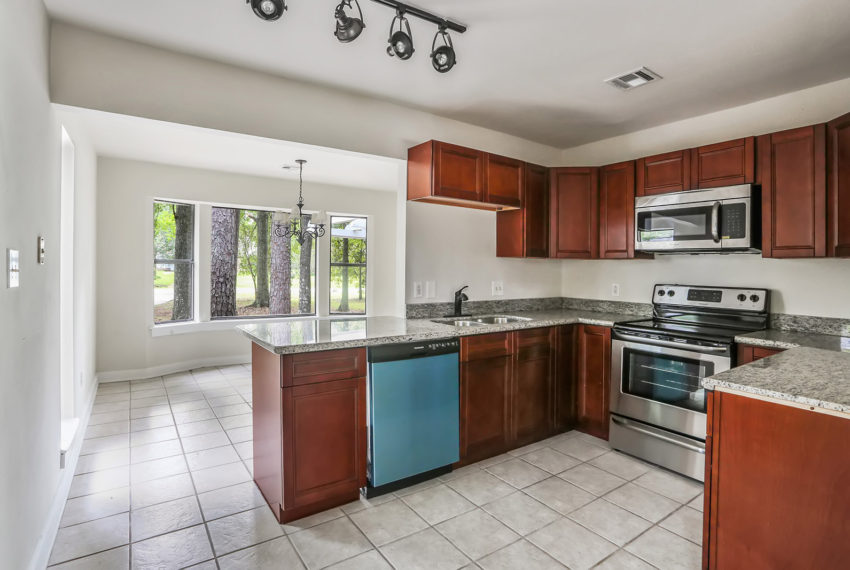 For-Sale-Kitchen