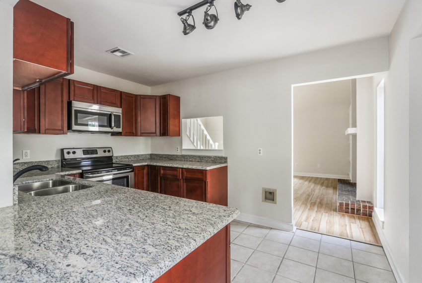 For-Sale-Kitch
