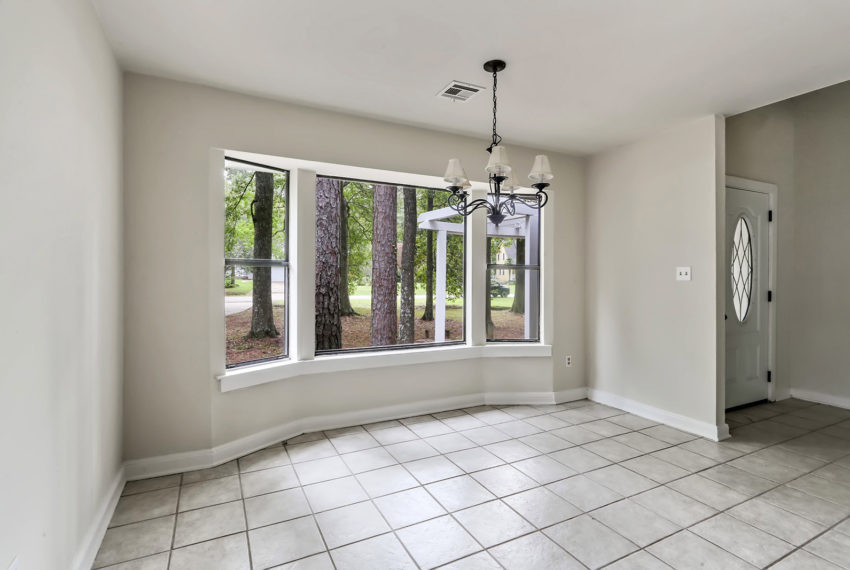 For-Sale-Dining