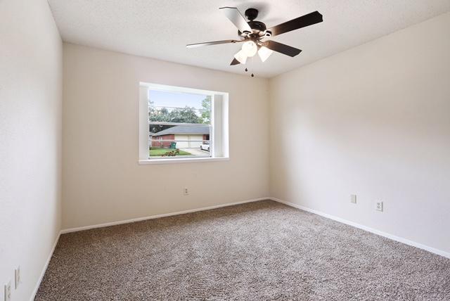 Owner Financed Home For Sale in Slidell LA