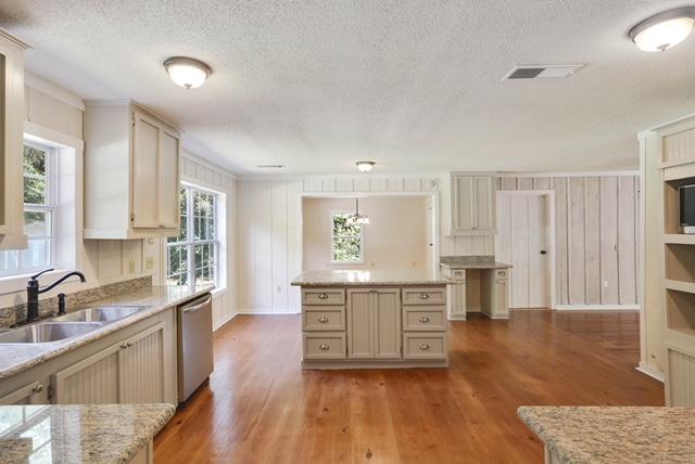 Covington-Kitchen