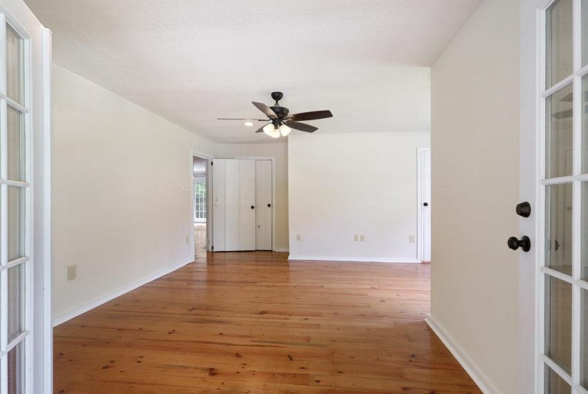 Covington-Bedroom-2