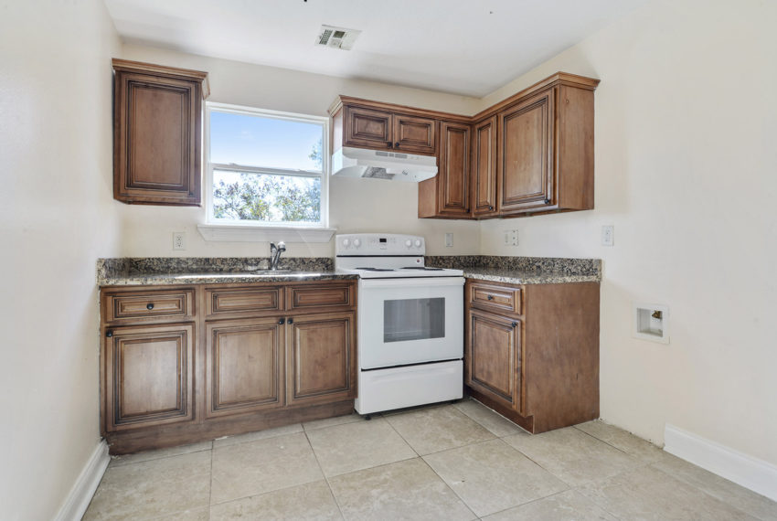 for-sale-kitchenette