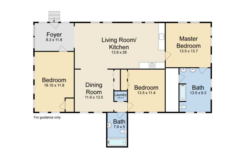 for-sale-floorplan
