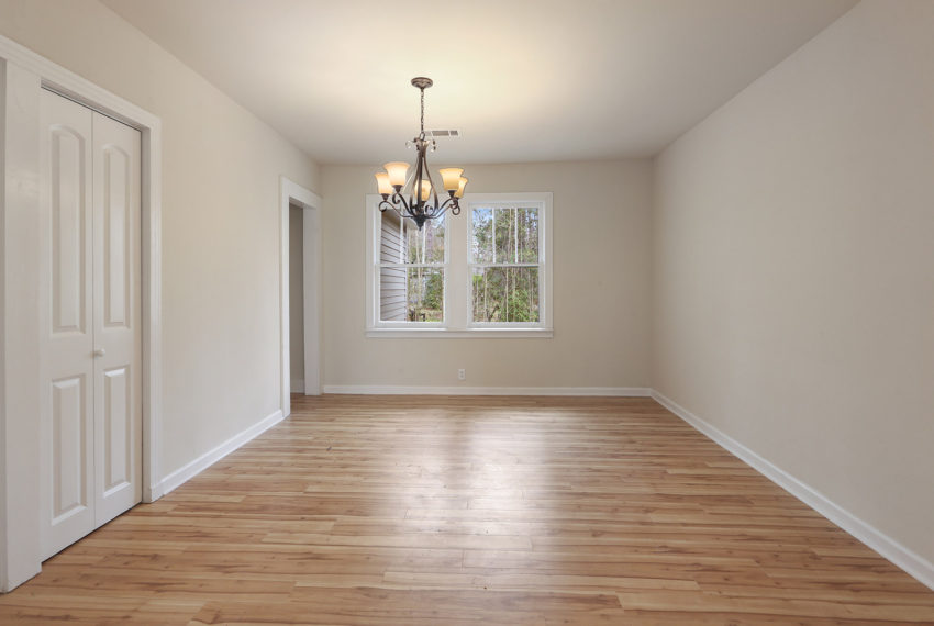 for-sale-dining-room