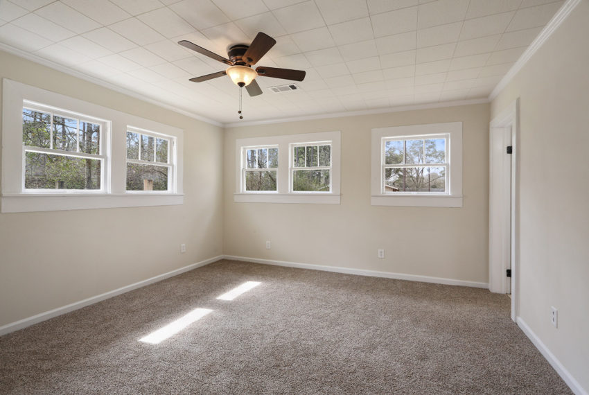 for-sale-master-bedroom