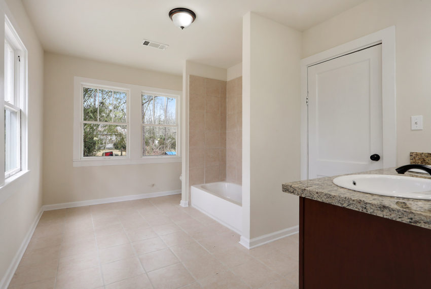 for-sale-masterbath