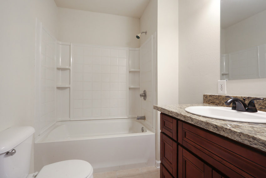 for-sale-guest-bath