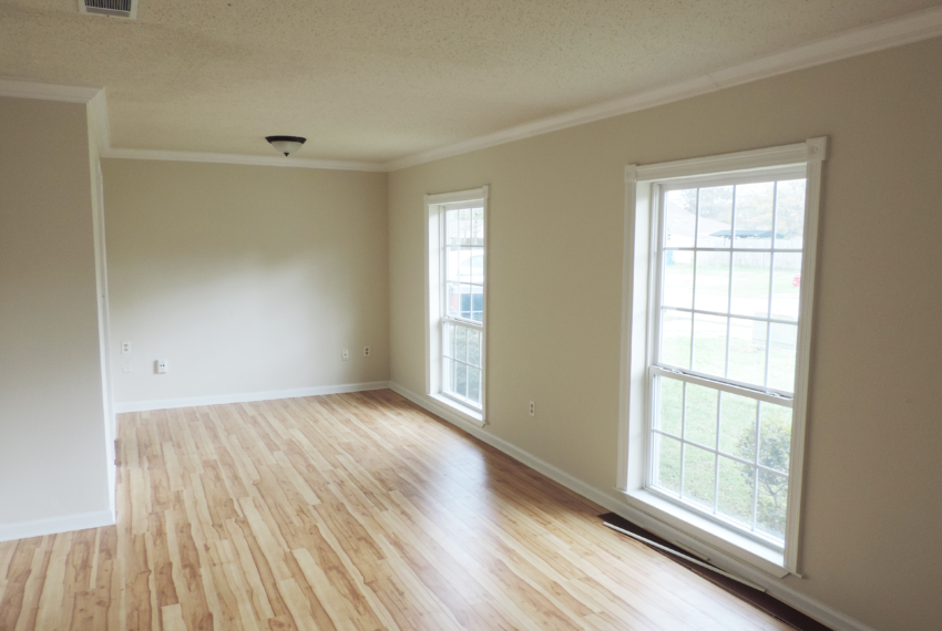 living-room-for-sale