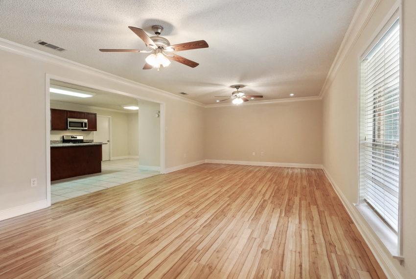 livingroom-for-sale