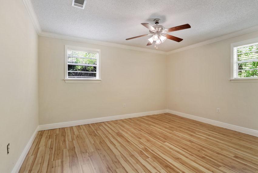 master-bedroom-for-sale