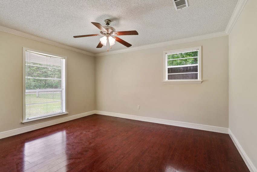 guest-bedroom-2-for-sale