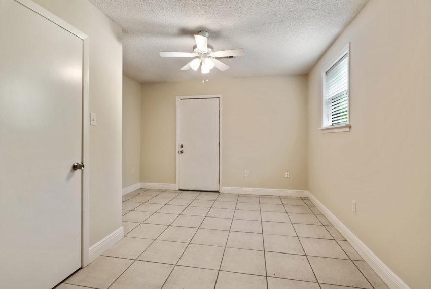 bedroom-4-for-sale