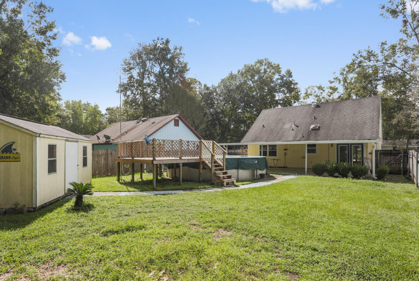 For-Sale-Back-Slidell-Louisiana
