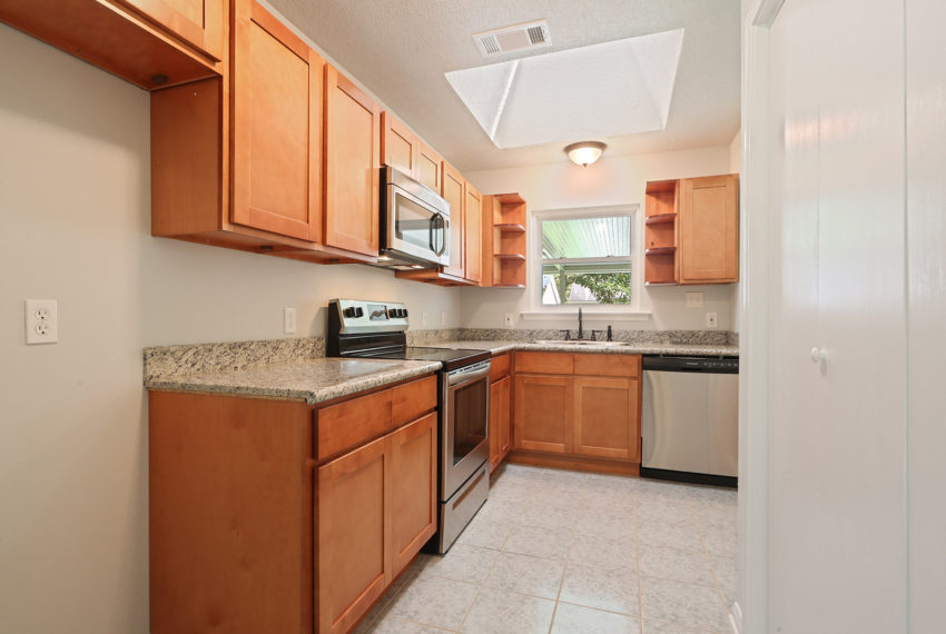 For-Sale-Kitchen-Slidell-Louisiana