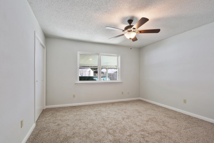 For-Sale-Bedroom-Slidell-Louisiana