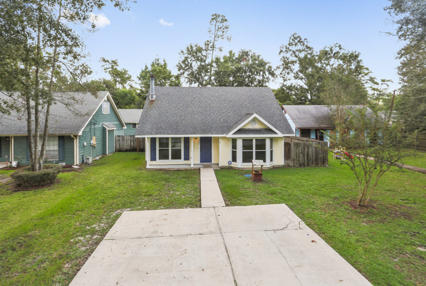 For-Sale-Front-Slidell-Louisiana