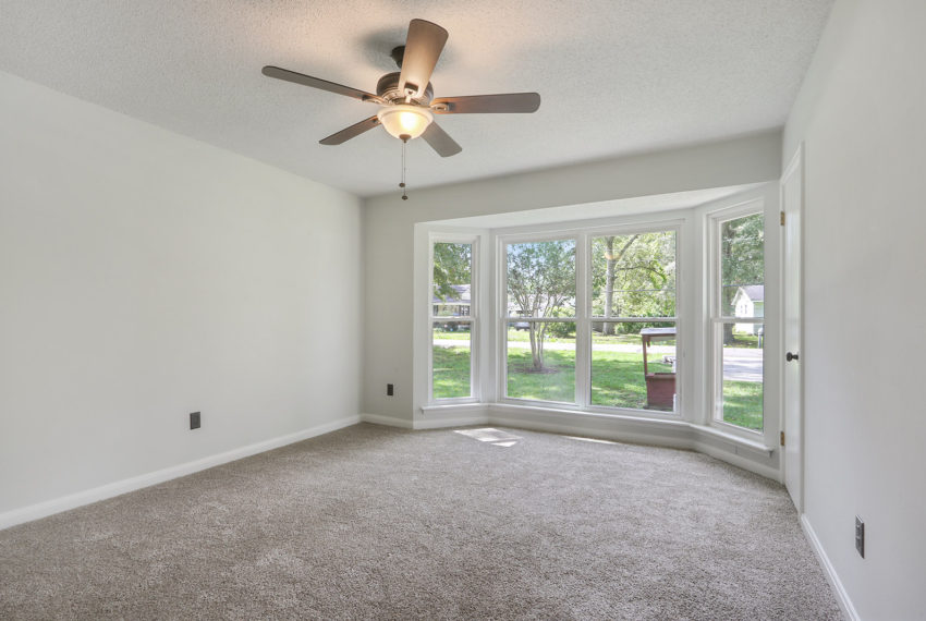 For-Sale-Bedroom-1-Slidell-Louisiana
