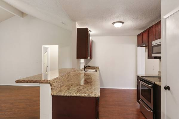 For_sale_kitchen_slidell_louisiana