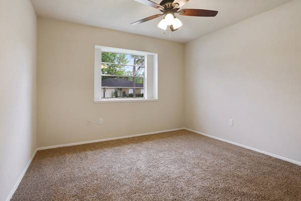 For_sale_bedroom_slidell_louisiana