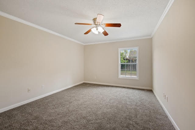 For-Sale-bedroom-1