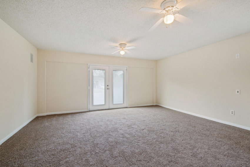 For-Sale-bedroom-4