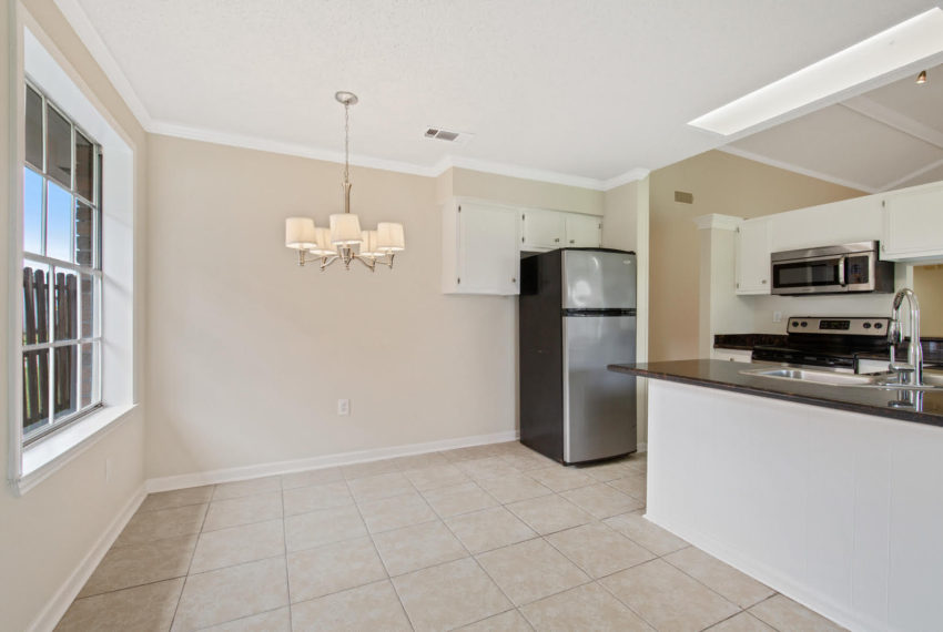 For-Sale-kitchen-2