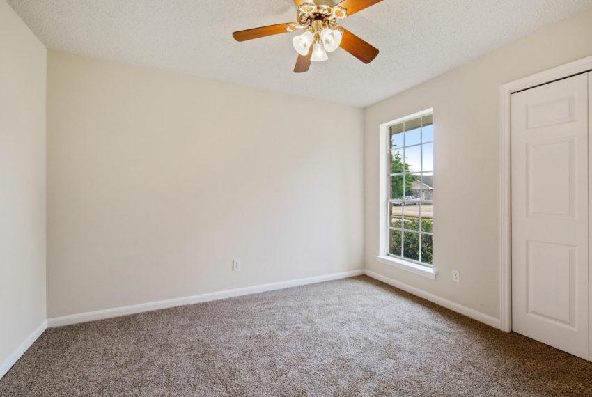 For-Sale-bedroom-3