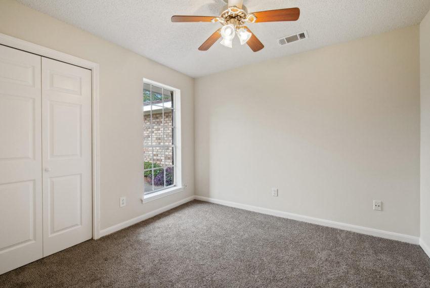 For-Sale-bedroom-2
