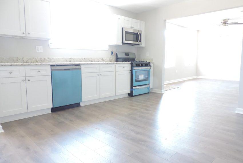 willowbrook kitchen