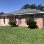 Home for sale on Concordia Dr. LaPlace La